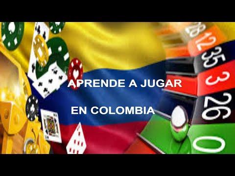 ▷Cómo ganar en la RULETA ONLINE en COLOMBIA ✌️ Ruleta en Vivo
