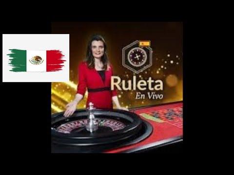 ▷ Cómo ganar a la Ruleta en MÉXICO ✦Estrategia Europea 16 en el Paño✔️