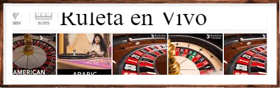 ruleta en Crazy Fox